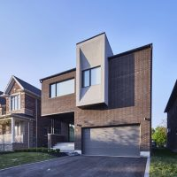 504095-01-active-house-131